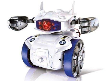 Clementoni (CLE60596): Cyber Robot