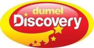 Dumel (60808): Magic Jinn: Przedmioty