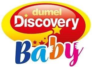 Dumel (DD88714): Zabawka spirala Panda 5w1