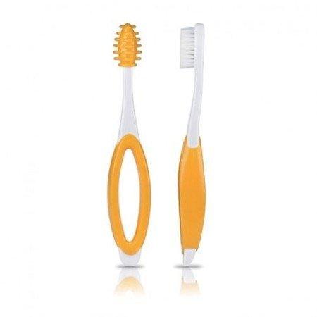 Kidsme (130080): Zestaw szczoteczek do zębów