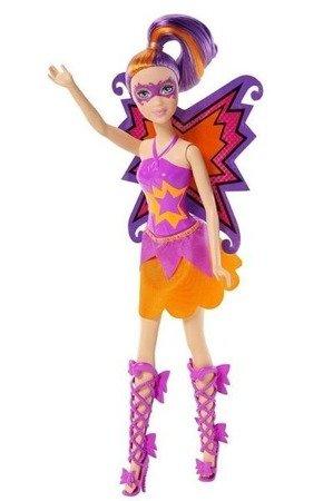 Mattel (CDY65): Barbie Bliźniaczki motyle