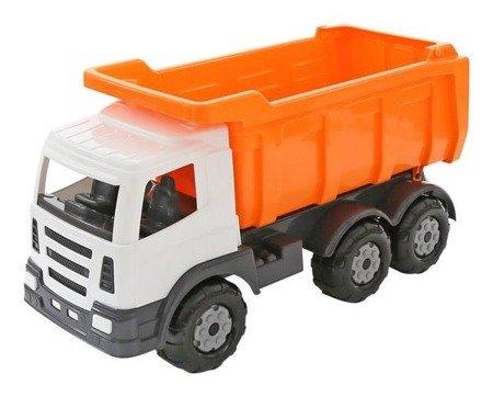 """Polesie Wader (37244) Samochód ciężarowy """"Premium"""""""