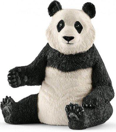 Schleich (SLH14773): Panda wielka samica