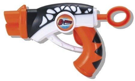 Smily Play Bezpieczny Pistolet ze Strzałkami