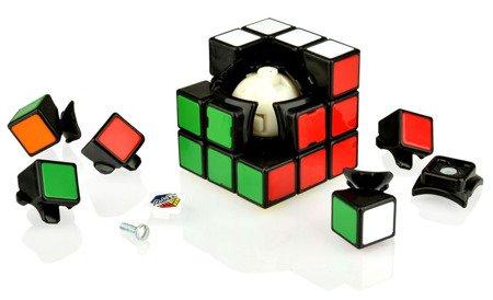 TM Toys: Kostka Rubika 3x3 Zestaw Speed Cube