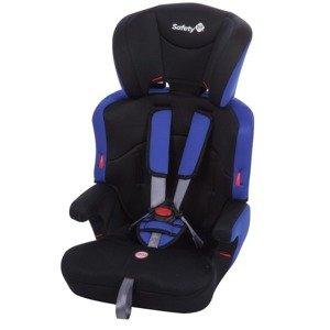 Safety 1ST Fotelik samochodowy Ever Safe Plain Blue